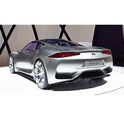 My Q60 Infiniti Announces No More G  Page 14 MyG37