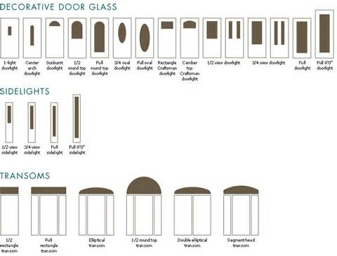 window inserts for exterior doors odl decorative door glass inserts for exterior entry doors