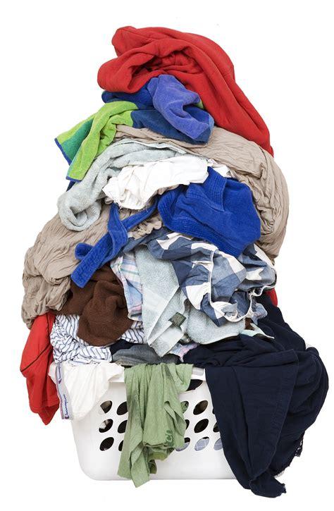cloth laundry at walsh 187 laundry