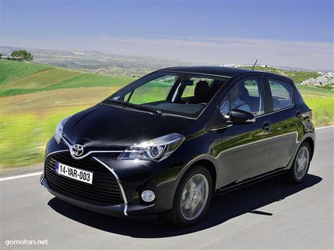 Toyota 2015 Review 2015 Toyota Yaris Photos Reviews News Specs Buy Car