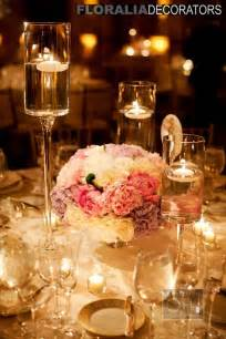 Tall Centerpiece Vases Blog Wedding Decoration Ideas With Candle Centerpieces