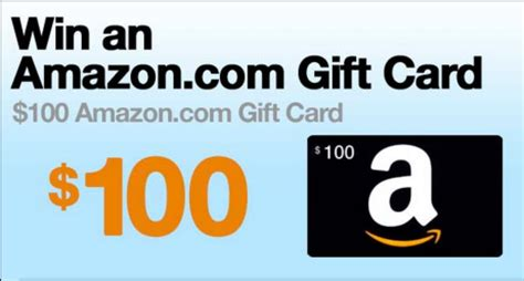 how to fold a amazon printable gift card upviral