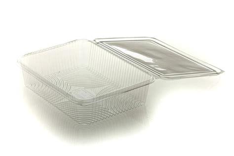 vaschette per alimenti vaschette biodegradabili per alimenti
