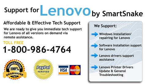Lenovo Help Desk Phone Number by 1 800 986 4764 Lenovo Tech Support Lenovo Support Number