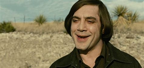literature on film 14 no country for old men brings cormac mccarthy s bleak modernist literature on film 14 no country for old men brings cormac mccarthy s bleak modernist