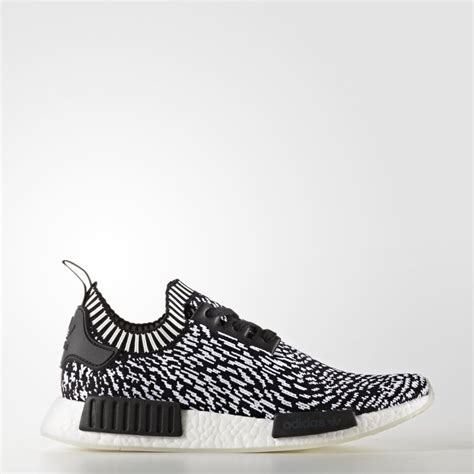 Adidas Nmd Sashiko Pack Black Zebra where to buy the adidas nmd r1 pk zebra sashiko pack bz0219 by3013