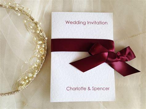 Cheap Wedding Invitations Wine by Wine Wedding Invitations Burgundy Wedding Invites