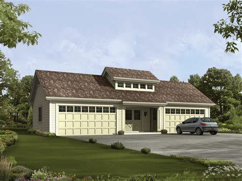 6 car garage home ideas 187 6 car garage plan