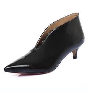 Comfortable Oxfords For Men Chiko Jocelyn Kitten Heel Ankle Boots Chiko Shoes