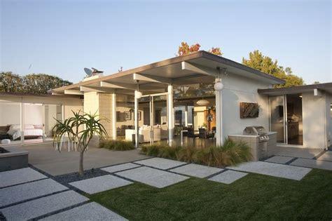 eichler home designs best 20 eichler house ideas on pinterest joseph eichler