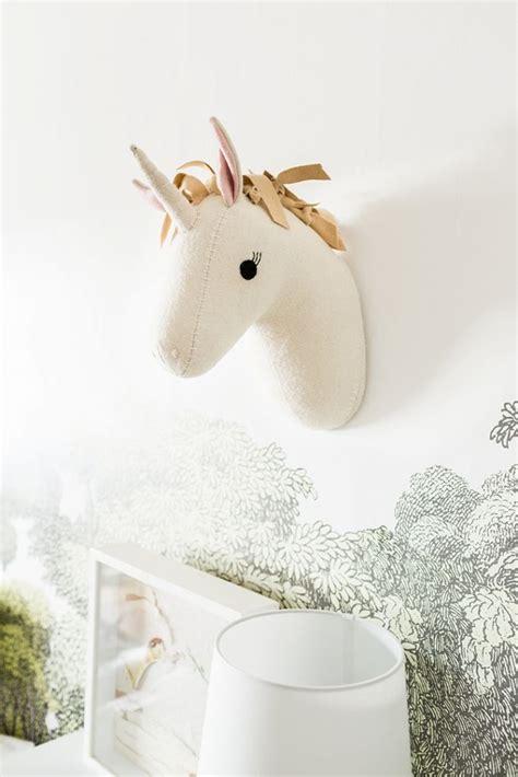 Unicorn Room Decor by 25 Best Ideas About Unicorn Pillow On Unicorn