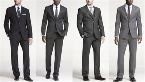 mens warehouse dressyy fashion suits images collection part 211