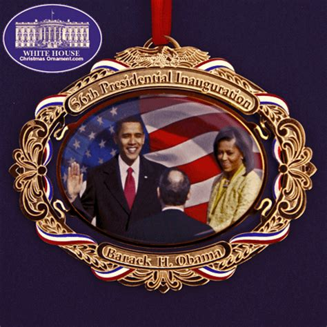 white house ornaments white house christmas ornament white house u s capitol supreme court ornament