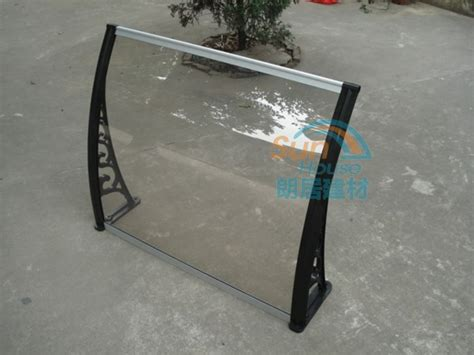 Plastic Canopy Polycarbonate Sheet Clear Plastic Canopy Buy Clear