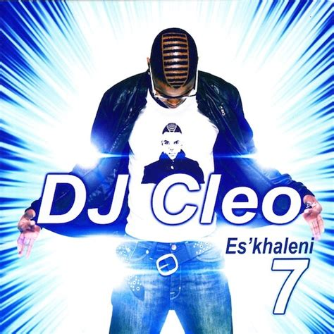 download mp3 dj cleo dj cleo goodbye ft what