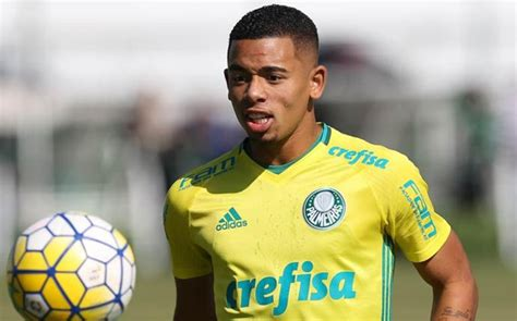 gabriel jesus real madrid are trying to hijack bar 231 a s move for gabriel