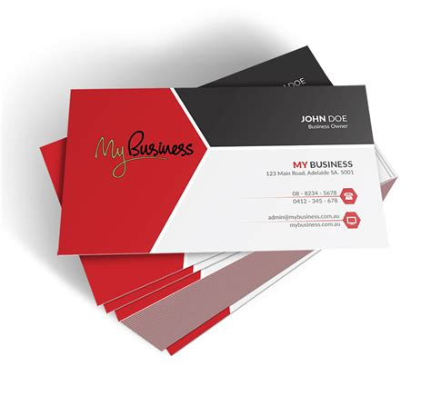 visiting card templates png business card design custom high quality design stretchit