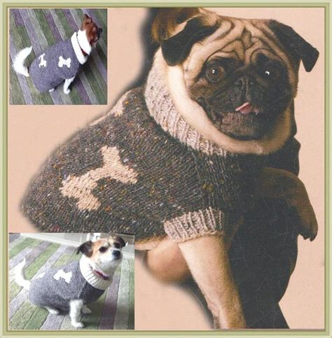 pattern for pug clothes 21 best images about pug love on pinterest pug love