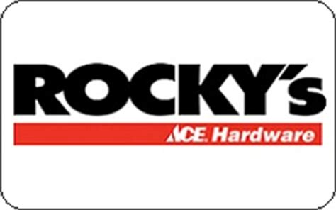 Ace Cash Buy Gift Cards - check rocky s ace hardware gift card balance online giftcardbalancechecks com