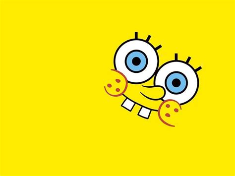 spongebob cartoon wallpaper 87 spongebob squarepants hd wallpapers background images