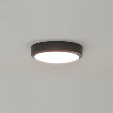 Outdoor Waterproof Lighting Patio Ceiling Lights Photo Pixelmari