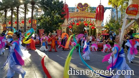 new year procession mulan lunar new year procession the s