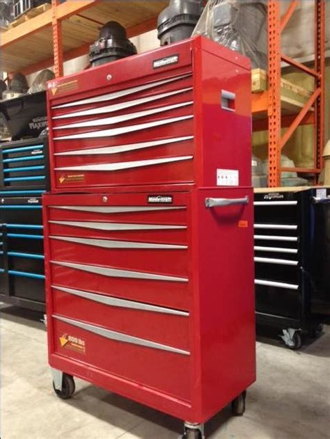 tool cabinets for sale tool boxes for sale freight damaged and warranty returns ptci classifieds
