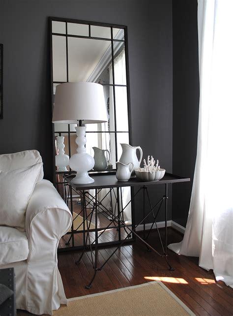 Bathroom Big Mirrors » Home Design 2017