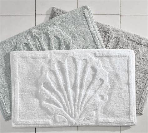 seashell bathroom rug seashell bathroom rug bathroom design ideas