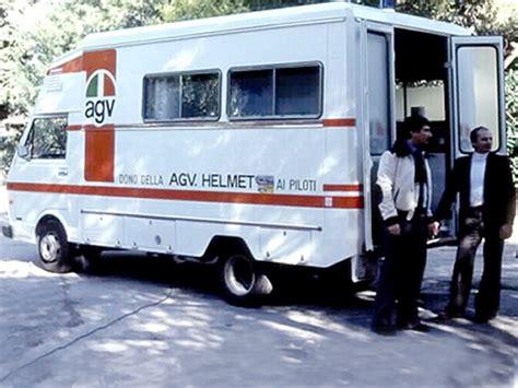 dottor costa clinica mobile dottor costa e la storia della clinica mobile repubblica it