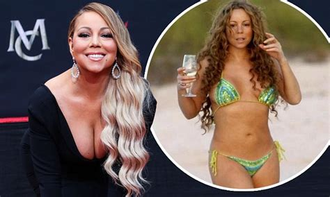 Richie Denies Gastric Bypass Surgery by Carey Underwent Gastric Bypass Weight Loss Surgery