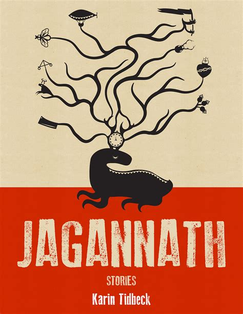 jagannath book cover bn fiction review
