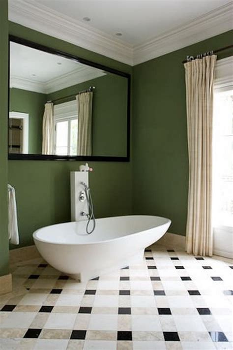designing bathroom 30 marvelous small bathroom designs leaves you speechless