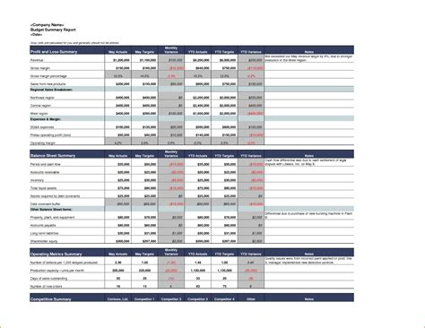 4 Excel Report Template Teknoswitch Excel Report Templates