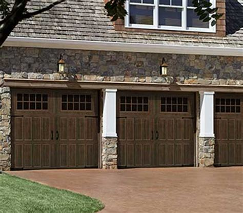 Mile High Garage Door Precision Garage Door Of Tucson Photo Gallery Of Garage Door Images