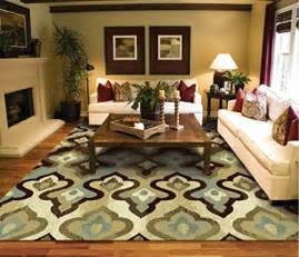 Modern Area Rugs For Living Room Luxury Contemporary Rug 8 215 5 Modern Rugs For Living Room Luxtury Candle Pattern Area Rugs Floral