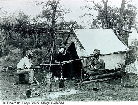 Marriage Records Western Australia 46 Best Images About Goldfields History On