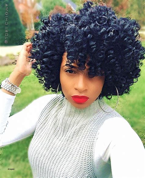 africanexport make a weave look natural with crochet braids my new hairdo curly hairstyles fresh 27 piece hairstyles with curly ha