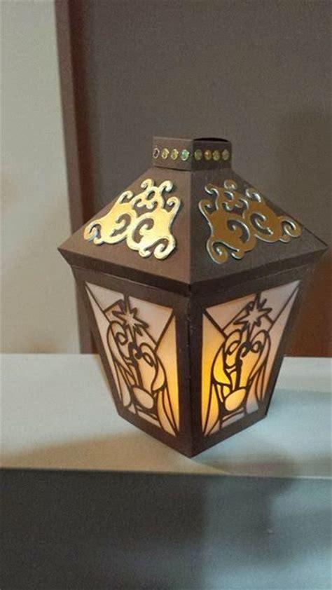 awesome svgs manger lantern  christmas series christmas lanterns lanterns christmas
