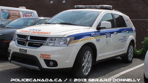 411 Lookup Ontario Canada Canada 411