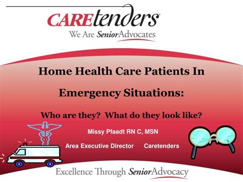 cabinet for health and family services elizabethtown ky caretenders home health care avie home