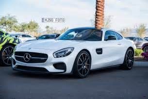 Mercedes Amg Price Of The Mercedes Amg Gt Black Series Mercedes