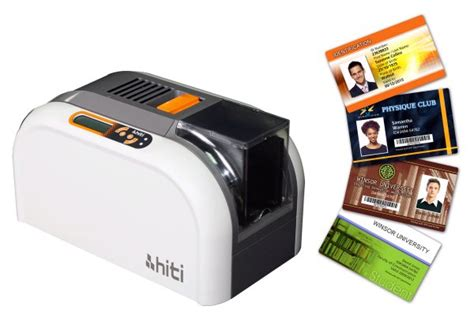 Alat Pelubang Id Card Plastik Pvc plastic card printer rental ace peripherals