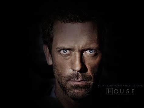 house md house house m d wallpaper 2568037 fanpop