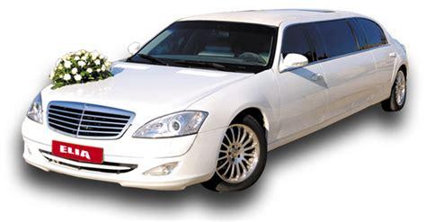 limousine rental lebanon limo rent a car lebanon limo service
