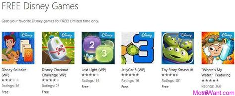 free full version games download for windows 8 download 6 full version disney games for windows 8 8 1