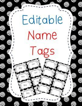 tags editable great   day  school  day  school  week  schools