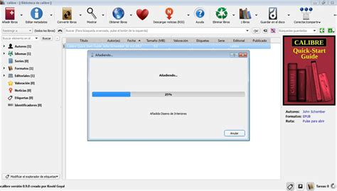 lecteur format epub windows lecteur epub windows 10