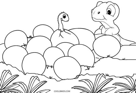 dinosaur skeleton coloring pages detail of page for kids