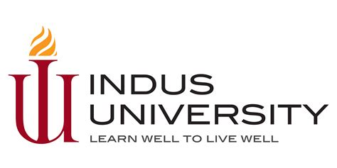 Greenwich Karachi Mba Fee Structure by Indus Karachi Admissions Courses Fee